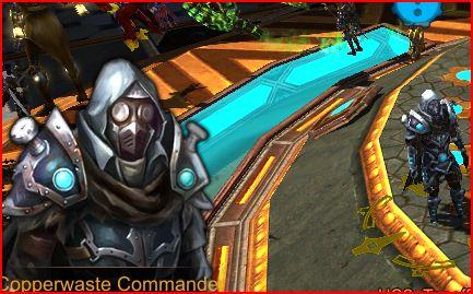 File:Copperwaste commander.JPG