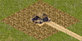 Tea Curing Shed.png