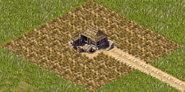 File:Tea Curing Shed.png