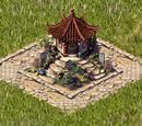 Ancestral Shrine