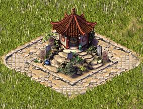 File:Ancestral Shrine.png