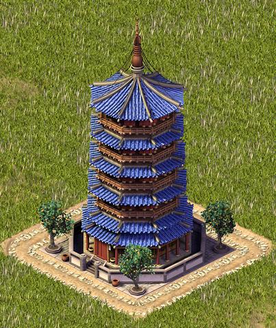 File:Buddhist Pagoda.png
