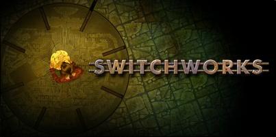Switchworks