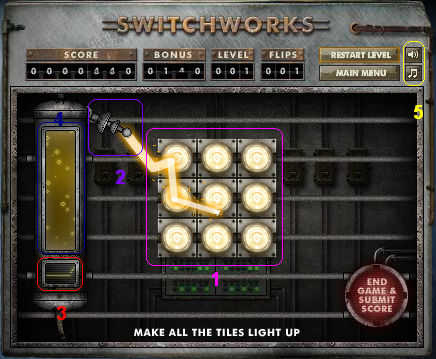 File:Switchworks gameplay.png