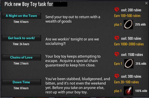 File:Minion Boy toy.jpg