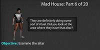 Mad House pt.6
