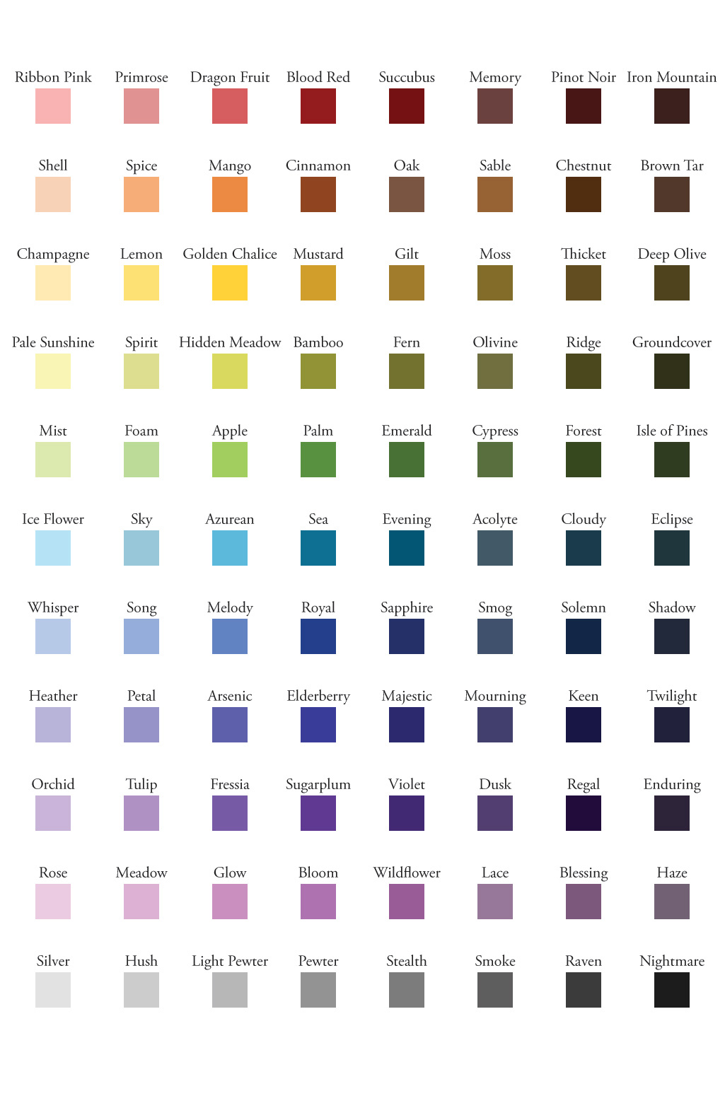 Color-swatches-web1