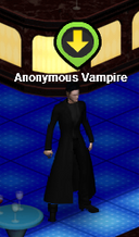CR pt2 Anonymous