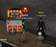 Merchant carlotta