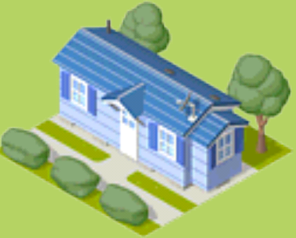 File:Mobile home 4.png