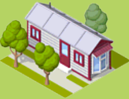 File:Mobile home 1.png