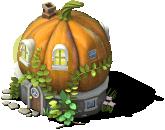 Pumpkin Palace-SW
