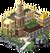 Alcazar Castle-icon