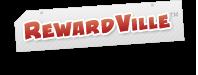 Rewardville-logo