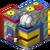 Robot Store-icon