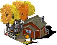 McCormick Maple Farm-SE