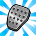 Racing Pedals-viral