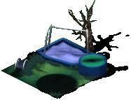 Plagued Playground1