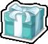 Ring Box-icon