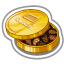 Box Of Chocolates-icon
