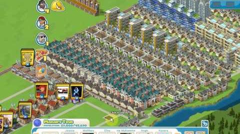 Cityville Tips And Tricks Episode 1.3