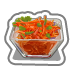 Carrot Salad-icon