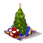 Holiday Tree-stage max
