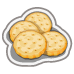 Biscuits-icon
