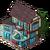 Alpine Travel Service Level 2-icon