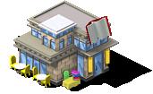 Bookstore-SE