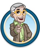 Frankie The Car Salesman-icon