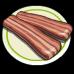 Bacon-icon