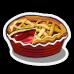 Cranberry Cobbler-icon