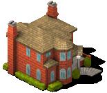 Summerhouse SE