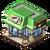Coffee Shop Level 2-icon