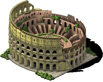 Coliseum-SW