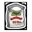 Sugar 2-icon