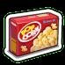Popcorn 2-icon