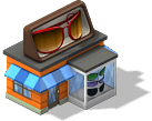 Sunglasses Store-SE
