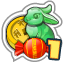 Lunar New Year!-icon