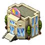 Day Care Center-icon