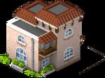 Garcia House-NE