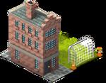 Red Card Residence-SE