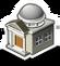 Community Buildings-menu