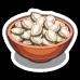 Pumpkin Seeds-icon