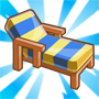 Deck Chair2-viral