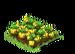Habitat Peppers Fruit