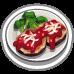 Eggplant Parmesean-icon