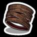 Leather Bracelet-icon