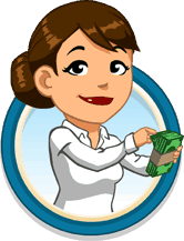 Citysam money bust02